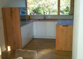 maple-kitchen-3