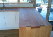 maple-kitchen-4